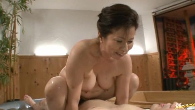 Awesome cutie Chizuru Iwasaki will brake his penis that's off for sure