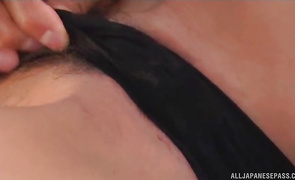 Ambitious mature perfection got what she needed from fucker
