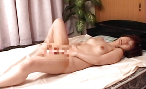 Engaging sweetheart with huge tits got fucked very hard and enjoyed it a lot